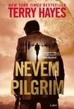 Terry Hayes - Nevem Pilgrim [eKönyv: epub, mobi]