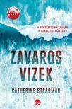 Catherine Steadman - Zavaros vizek<!--span style='font-size:10px;'>(G)</span-->