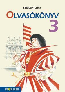 - MS-1631 OLVASÓKÖNYV 3.