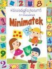 . - Minimatek - készségfejlesztő 3-4 éveseknek