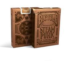 1024790 - Bicycle Steampunk kártya
