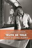 Bogdanovic Alexandra - Truth Be Told [eKönyv: epub,  mobi]