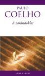 Paulo Coelho - A zarándoklat [eKönyv: epub, mobi]<!--span style='font-size:10px;'>(G)</span-->