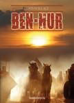 WALLACE LEWIS - Ben Hur [eKönyv: epub,  mobi]