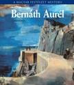 Rum Attila - Bernáth Aurél [eKönyv: epub, mobi]