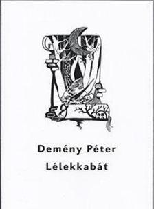 Demény Péter - Lélekkabát