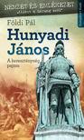 FÖLDI PÁL - Hunyadi János<!--span style='font-size:10px;'>(G)</span-->