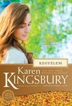 Karen Kingsbury - Kegyelem - Elsőszülött sorozat 2.<!--span style='font-size:10px;'>(G)</span-->
