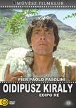 OIDIPUSZ KIRÁLY - EDIPO RE