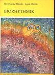 Mletzko, Ingrid, Mletzko, Horst-Gerald - Biorhythmik 1985 (Bioritmus 1985) [antikvár]