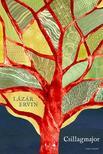 Lázár Ervin - Csillagmajor<!--span style='font-size:10px;'>(G)</span-->