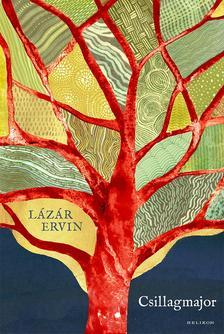 Lázár Ervin - Csillagmajor