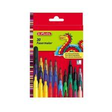 08649311 - Filctoll/30 szín
