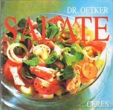 Salate [antikvár]