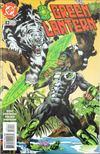 Marz, Ron, Grindberg, Tom - Green Lantern 82. [antikvár]