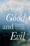 Helen Zimmern Friedrich Wilhelm Nietzsche, - Beyond Good and Evil [eKönyv: epub,  mobi]