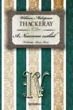 W. M. THACKERAY - A Newcome család IV. rész [eKönyv: epub,  mobi]