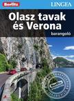 - Olasz tavak és Verona - barangoló - Berlitz