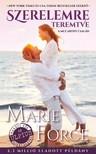 Marie Force - Szerelemre teremtve - A McCarthy család I. [eKönyv: epub,  mobi]