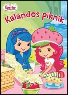 - Eperke - Kalandos piknik