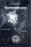J. Simon Aranka - Érinthetetlenek [eKönyv: pdf,  epub,  mobi]