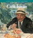 Révész Emese - Csók István [eKönyv: epub, mobi]<!--span style='font-size:10px;'>(G)</span-->
