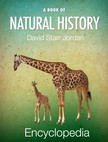 David Starr Jordan David Starr Jordan, - A Book of Natural History [eKönyv: epub,  mobi]