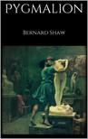 Bernard Shaw - Pygmalion [eKönyv: epub,  mobi]