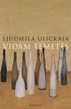 Ljudmila Ulickaja - Vidám temetés [eKönyv: epub, mobi]