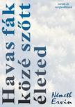 Németh Ervin - Havas fák közé szőtt életed - ÜKH 2018<!--span style='font-size:10px;'>(G)</span-->