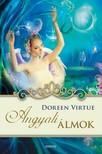 Doreen Virtue - Angyali álmok [eKönyv: epub, mobi]<!--span style='font-size:10px;'>(G)</span-->