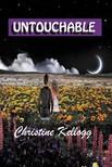 Kellogg Christine - Untouchable [eKönyv: epub,  mobi]