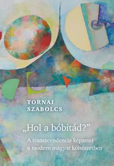 """Tornai Szabolcs - """"Hol a bóbitád?"""" - ÜKH 2018"""