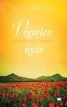 TÓTH GÁBOR ÁKOS - Végtelen nyár - Édesvízi mediterrán 4. [eKönyv: epub, mobi]