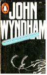 WYNDHAM, JOHN - The Day of the Triffids [antikvár]