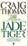 Craig, Thomas - Jade Tiger [antikvár]