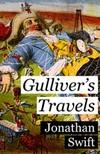 Jonathan Swift - Gulliver's Travels [eKönyv: epub,  mobi]