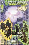 Marz, Ron, Kolins, Scott - Green Lantern Plus 1. [antikvár]