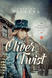 Charles Dickens - Oliver Twist<!--span style='font-size:10px;'>(G)</span-->
