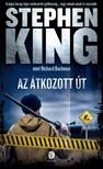 Stephen King - Az átkozott út [eKönyv: epub, mobi]<!--span style='font-size:10px;'>(G)</span-->