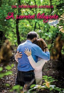 dr.Hörömpő Andrea - A szeretet lélegzete