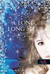 Sheehan, Anna - Hosszú álom - kemény borítós