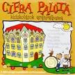 - CIFRA PALOTA - KISISKOLÁSOK ARANYALBUMA  CD