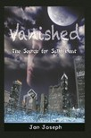 Joseph Jan - Vanished [eKönyv: epub,  mobi]