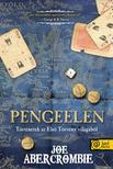 Joe Abercrombie - Pengeélen<!--span style='font-size:10px;'>(G)</span-->