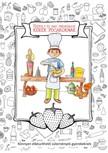 (szerk.) Asztalos Ágnes és Rudolf Elisabeth - Székely és más finomságok kerek pocakoknak  [eKönyv: epub, mobi]
