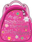 Az én rózsaszín matricás hátizsákom<!--span style='font-size:10px;'>(G)</span-->