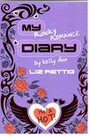 RETTIG, LIZ - My Rocky Romance Diary by Kelly Ann [antikvár]