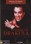 BAKER, ROY WARD - A SEBHELYES DRAKULA [DVD]