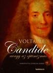 Voltaire - Candide avagy az optimizmus [eKönyv: epub, mobi]